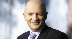 M. Shapiro, MLP Group: potencjalna ekspansja na nowe rynki europejskie