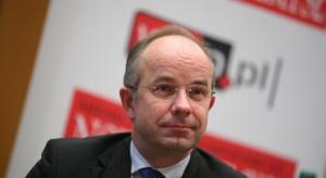 Dariusz Stolarczyk, Tauron: zastanawiamy się nad budową bloku gazowego w Blachowni