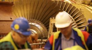 Które z planowanych bloków energetycznych mają szansę na realizację?