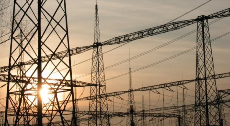 Zagrożenie Polski blackoutem nie zniknęło