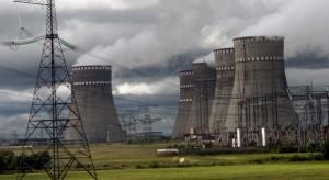 Kiedy elektrownia jądrowa? Najpierw prawo, potem terminy