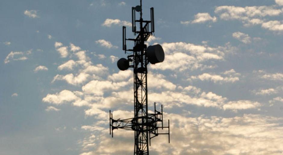 Telekomunikacja. Nowe sieci, stare problemy
