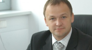 Electus zadebiutuje na GPW w połowie 2011 roku