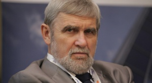K. Żmijewski: dla polityków dopalacze są ważniejsze niż efektywność energetyczna