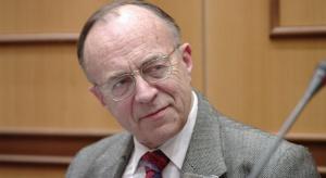 A. Strupczewski, Polatom: w Żarnowcu mogliśmy mieć dobrą elektrownię atomową