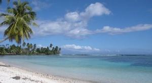 Wojaże Związku Pracodawców Górnictwa: Australia, Nowa Zelandia i Samoa