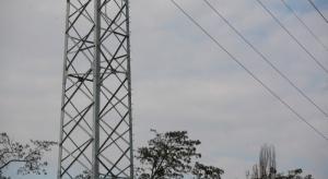 GDF Suez Energia Polska dementuje zarzuty związkowców z Siarkopolu i Enei