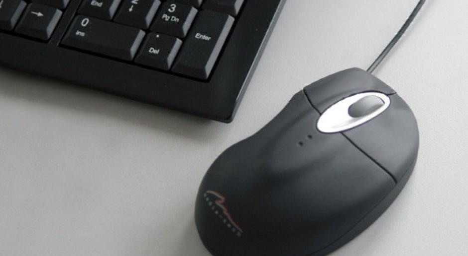 Co zagraża naszym komputerom?