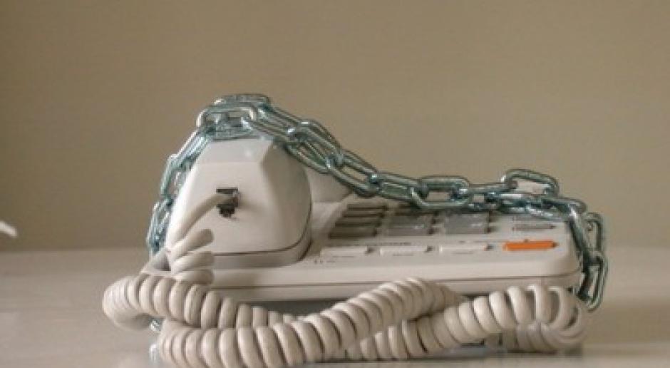 KE: Polska nie przestrzega prawa UE dot. stawek w telekomunikacji