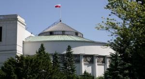 PO chce mniejszej o połowę subwencji dla partii w 2012-13