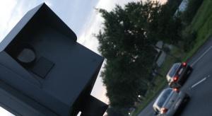 Eksperci: system dozoru prędkości zmniejszy liczbę ofiar wypadków
