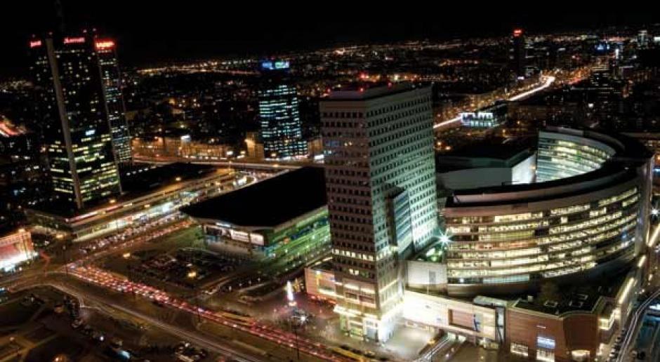 Elektroenergetyczna niemoc nad Polską