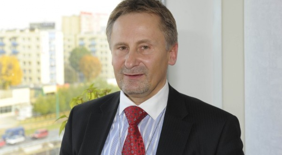 J. Frejlich, Chorzowska 50: Katowice czekają dobre perspektywy