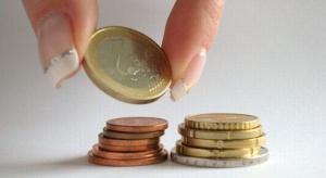 Komentarz giełdowy: Amerykański dolar nadal rośnie w siłę