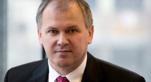 S. Śmigiel, POGP: branża LPG cierpi z powodu barier biurokratycznych