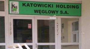 KHW pozostaje udziałowcem w 33 spółkach