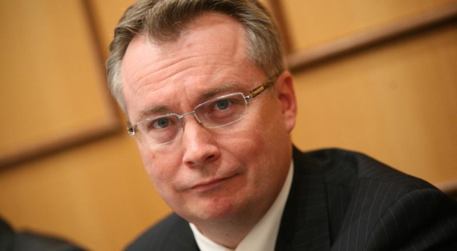 M. Mrożek, Citi Handlowy: krajowe grupy energetyczne mają dobrą sytuację finansową