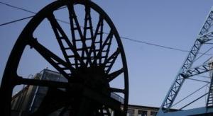Na koniec października zysk netto górnictwa blisko 775 mln zł