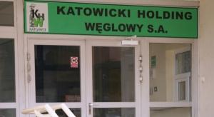 KHW: nici z sięgnięcia po złoża byłej kopalni Niwka-Modrzejów i wybudowania elektrowni