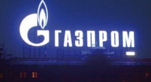 Gazprom nie ma już monopolu na dostawy ropy do Serbii
