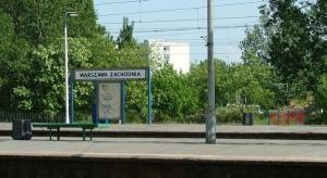 Nie ma inwestora dla warszawskiego dworca zachodniego
