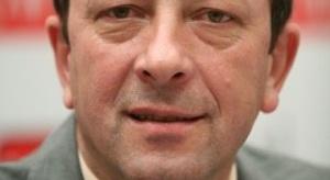 M. Mroczkowski, ZCh Police: w branży brakowało spójnego zarządzania