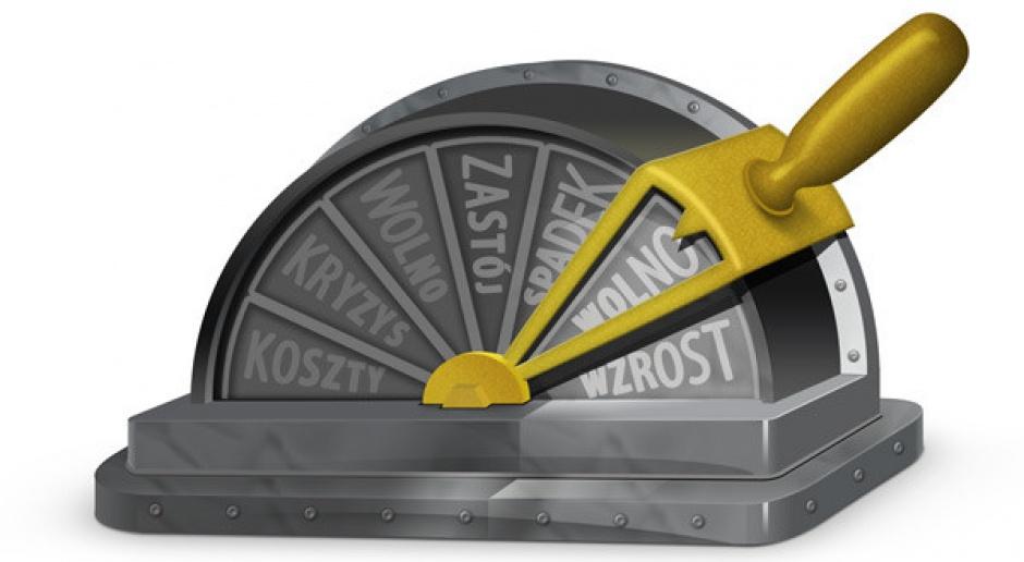 Co przyniesie 2011 r. polskiej gospodarce?
