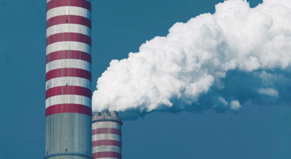 Klimat w starciu z gospodarką
