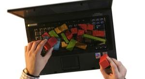 Co zagrozi naszym komputerom w 2011 roku