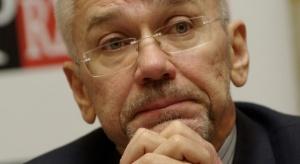 A. Arendarski, prezes KIG: państwa nie powinno być w ogóle na rynku