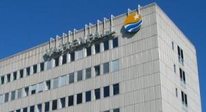 Vattenfall chce szybko sprzedać swoje aktywa w Polsce