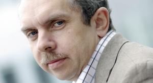 G. Onichimowski o skradzionych zielonych certyfikatach i handlu na TGE