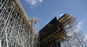 Rosną ceny materiałów - rentowność budownictwa zagrożona?
