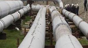 Kolejny rok wyzwań przed polską logistyką naftową