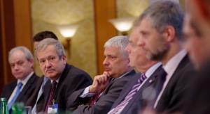 """Uczestnicy Forum """"ZPP"""" o roli państwa w gospodarce: regulacja """"tak"""", reglamentacja """"nie""""!"""