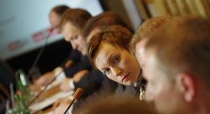 Dyrektor finansowy: od księgowego do stratega