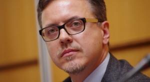 W. Balczun: PKP Cargo gotowe do prywatyzacji