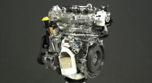 Czteromilionowy silnik 1,3 Multijet z fabryki w Bielsku-Białej