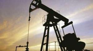 Wiceprezes KOV o inwestycjach, finansowaniu, Ukrainie i Brunei