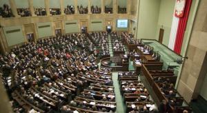 Postulaty PJN: mniej posłów o połowę, nowy Senat, gospodarka bez polityki