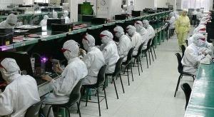 Chiny przed Japonią jako druga gospodarka świata