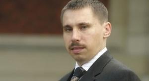Zbigniew Rybakiewicz, prezes Orła Białego, o rynku akumulatorów i planowanych inwestycjach