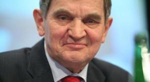 Prezes Polimeksu-Mostostalu: infrastruktura będzie motorem budownictwa do 2015 r.