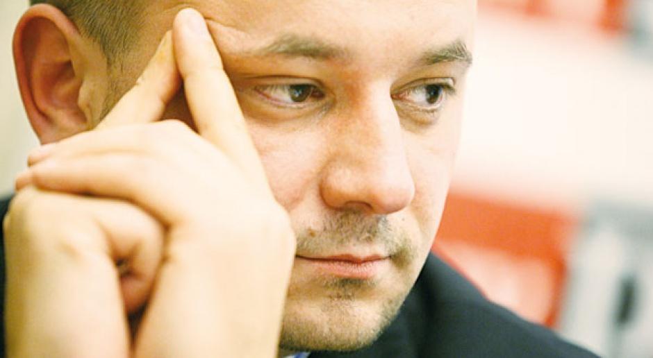 M. Swora, były prezes URE: regulacja energetyki to nie zabawa w piaskownicy