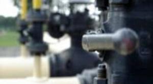 Dyrektor Generalny BP w Polsce: inwestycje w logistykę mogą przyjść z zagranicy