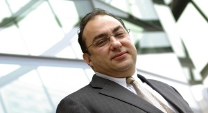 K. Rozen, KPMG: brak połączenia PGE i Energi to czarny scenariusz dla energetyki