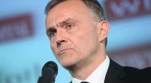 Prezydent Gdyni: Nie ma mowy o wyprzedaży majątku gminnego