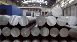 Impexmetal ma umowę z Rusal na kupno aluminium dla Huty Konin za 171-219 mln zł