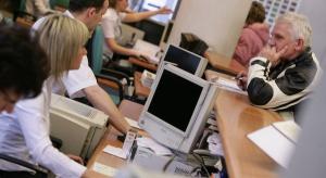 Sejm za ograniczeniem barier administracyjnych