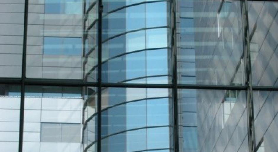 Polski rynek nieruchomości wraca do koniunktury sprzed kryzysu
